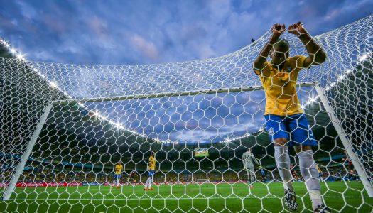 Os 3 dilemas do futebol brasileiro