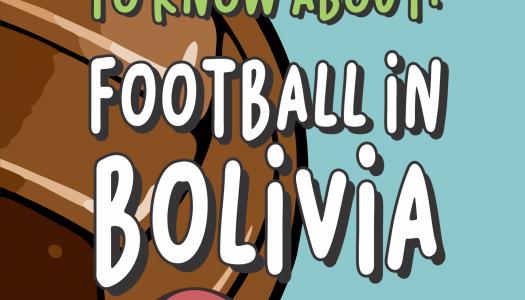 Almanaque da Bolívia